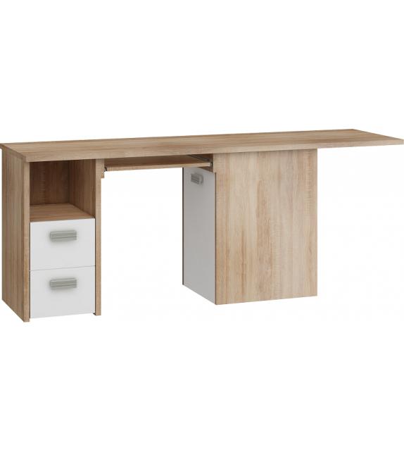 WIP KITTY KIT-02 PC stol rohový P/L sektorový nábytok