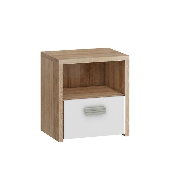 WIP KITTY KIT-12 nočný stolík sektorový nábytok