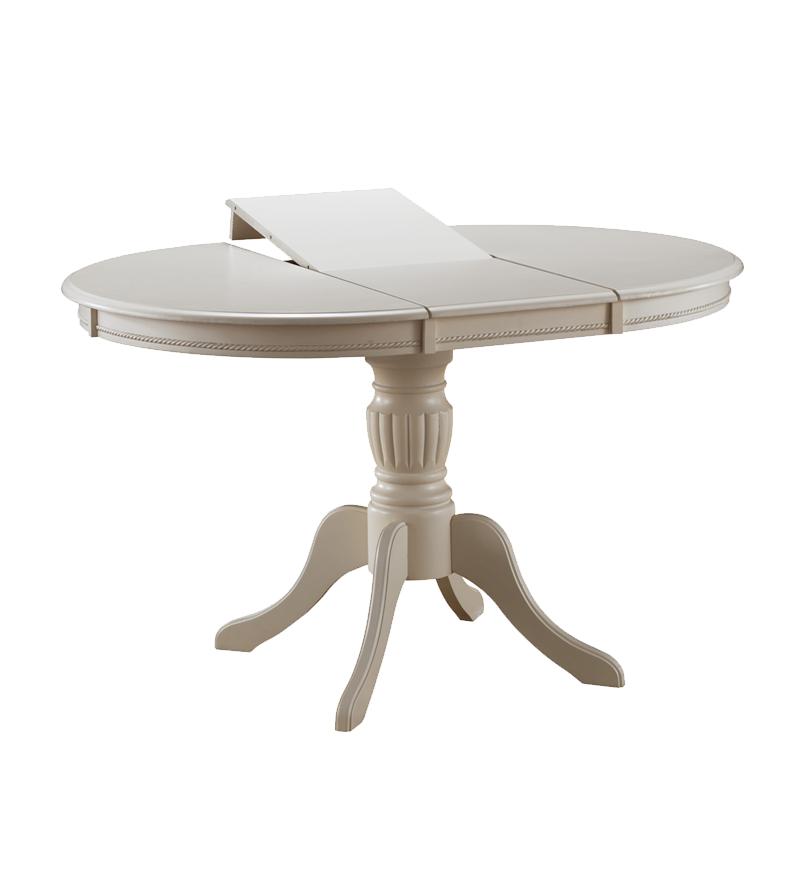 e09f6aecf707 BRW OLIVIA jedálenský stôl rozkladací. Loading zoom
