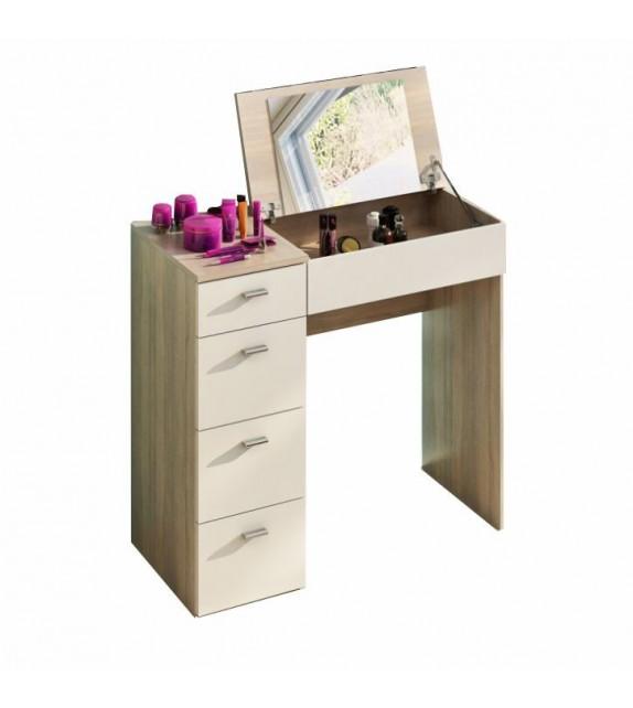 TK BELINA pracovný / toaletný stôl