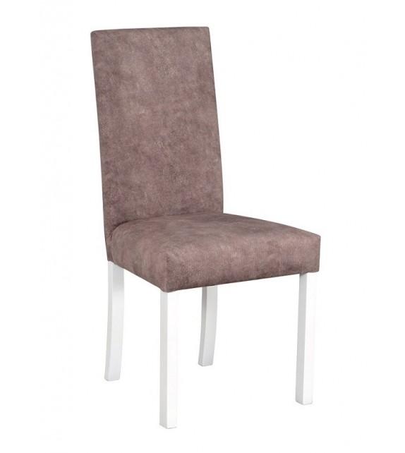 MEBLO ROMA II jedálenská stolička