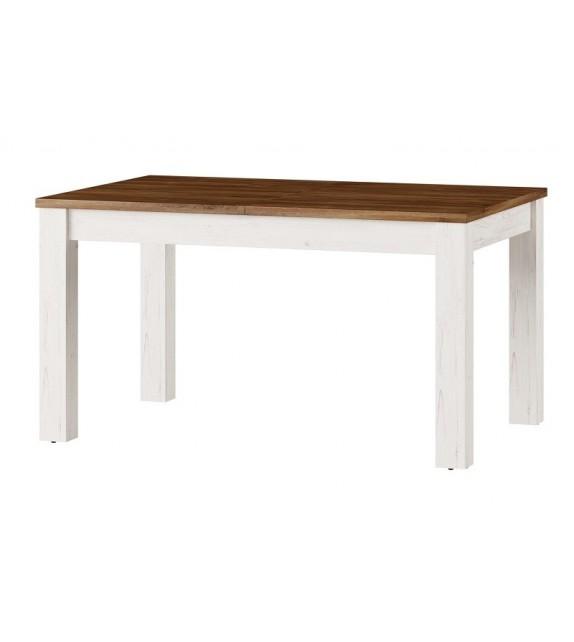 WIP COUNTRY 40 rozkladací stôl sektorový nábytok do obývačky