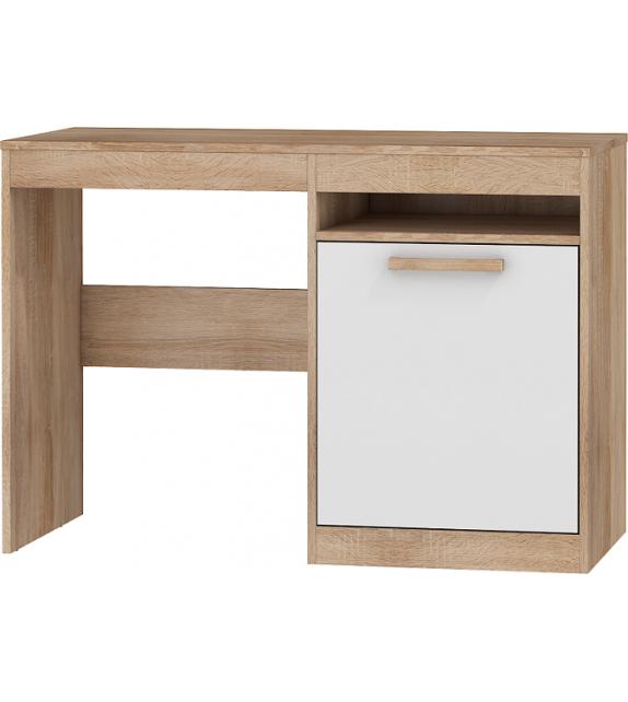 WIP MAXIMUS MXS-02 PC stolík 1D lesk sektorový nábytok