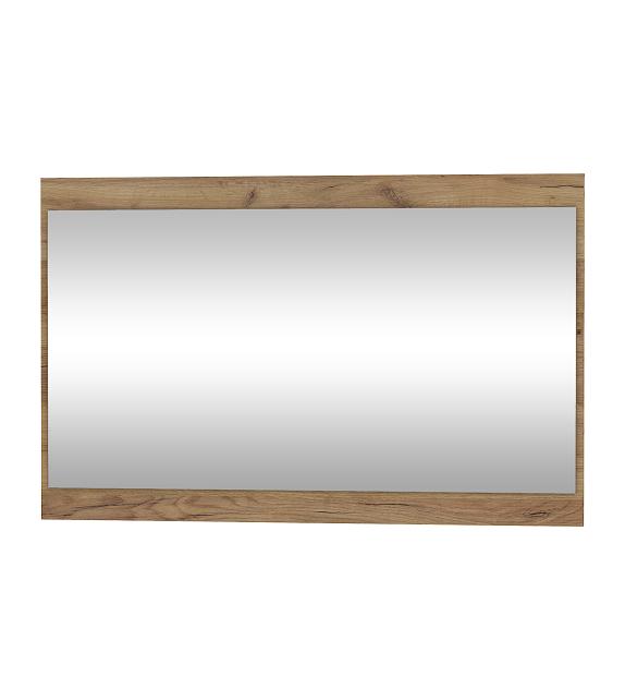 WIP MAXIMUS MXS-13 zrkadlo 120 sektorový nábytok