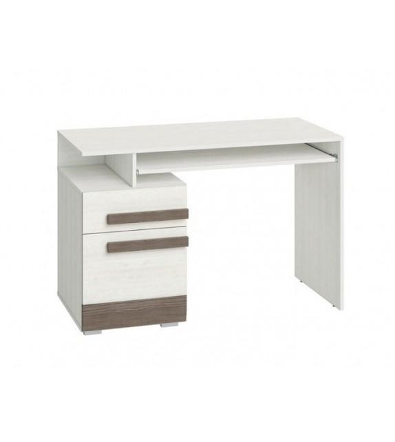 WIP BLANCO 11 PC stolík sektorový nábytok
