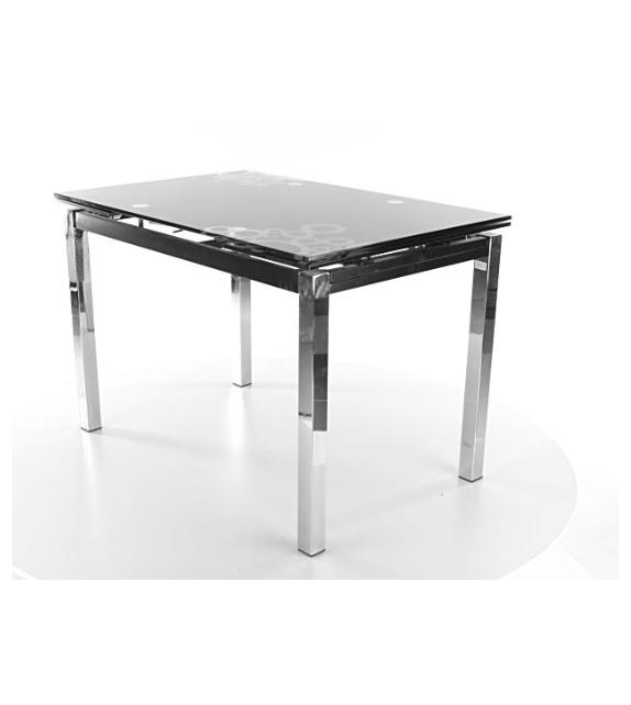 BRW GD-017 asztal (bővíthető) 5 színben