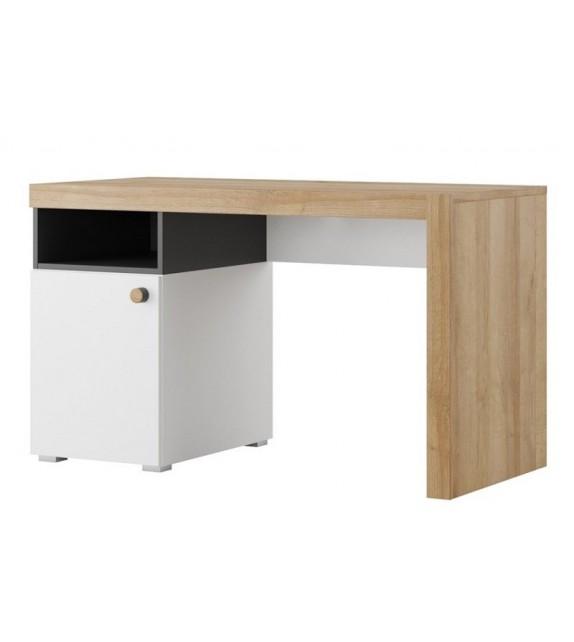 WIP RIVA 40 PC písací stolík detský sektorový nábytok