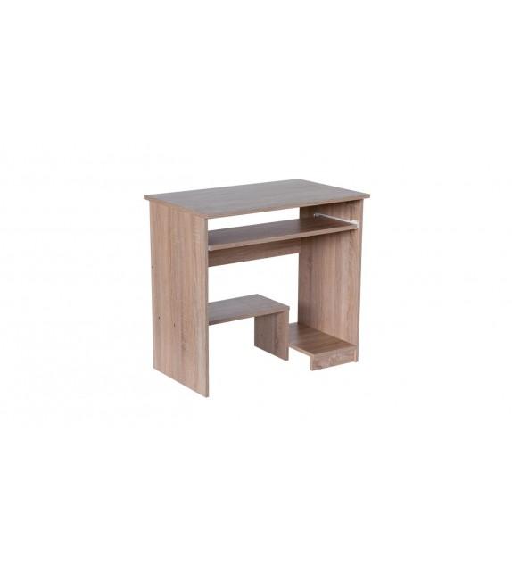 WIP PROMO I PC písací stol