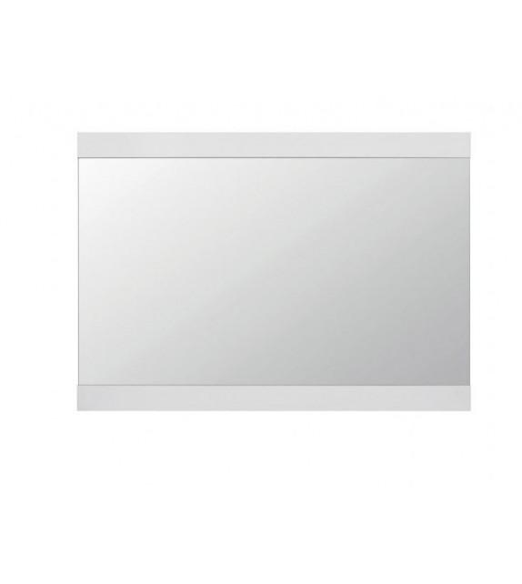 WIP POLARIS 50 Zrkadlo sektorový nábytok do predsiene