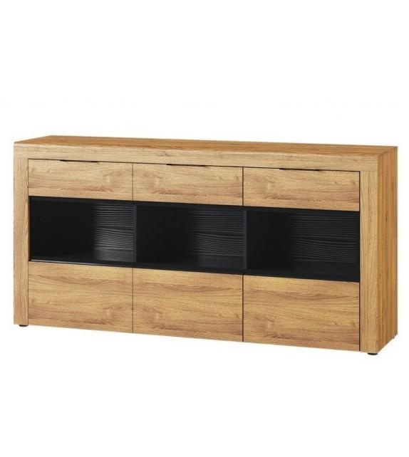 WIP KAMA 47 komoda obývací sektorový nábytok