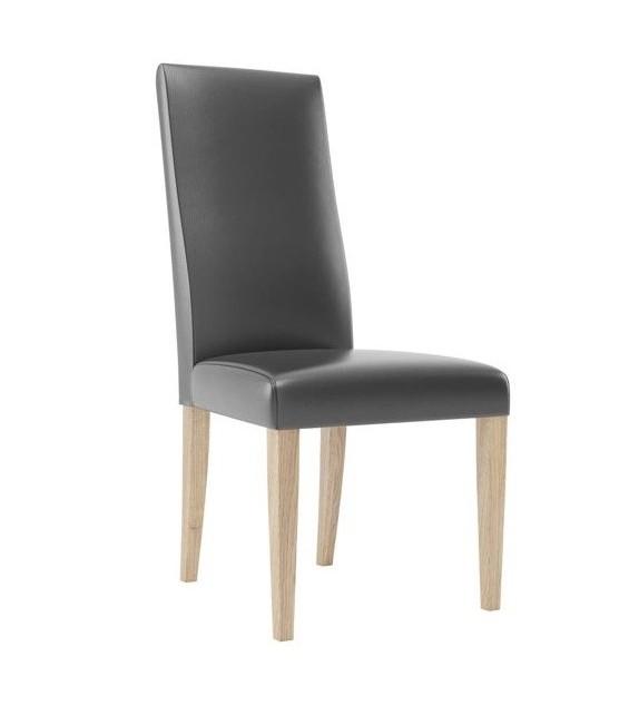 WIP KAMA 101 Jedálenská stolička sektorový nábytok