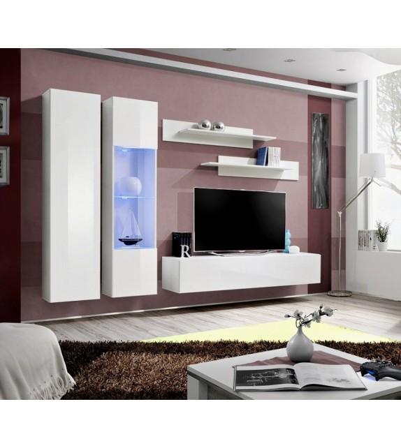 WIP FLY A5 obývacia stena