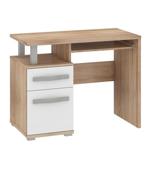 WIP ANGEL ANG-02 PC stol 1D1S lesk sektorový nábytok