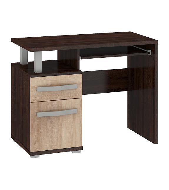 WIP ANGEL ANG-02 PC stol 1D1S sektorový nábytok
