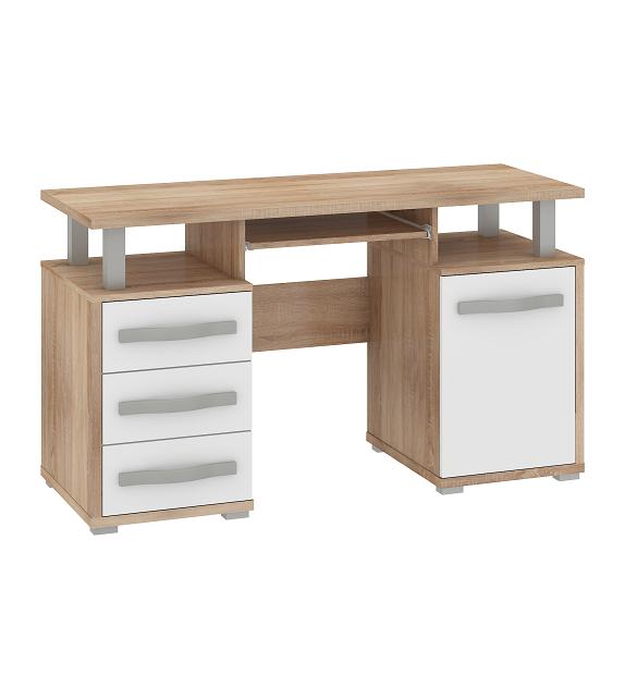 WIP ANGEL ANG-03 PC stol 1D3S lesk sektorový nábytok