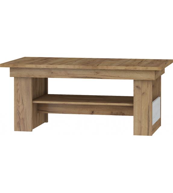 WIP MAXIMUS MXS-17 konferenčný stolík rozkladací sektorový nábytok do obývačky