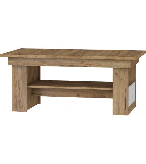 WIP MAXIMUS MXS-16 konferenčný stolík sektorový nábytok do obývačky