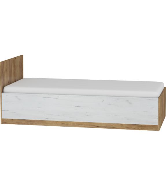 WIP MAXIMUS MXS-19 postel 90 sektorový nábytok