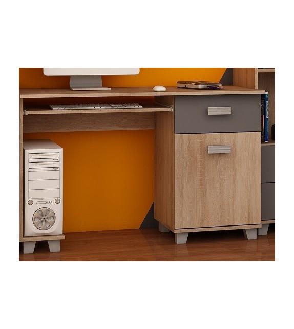 WIP SOLO SOL-01 PC stol sektorový nábytok