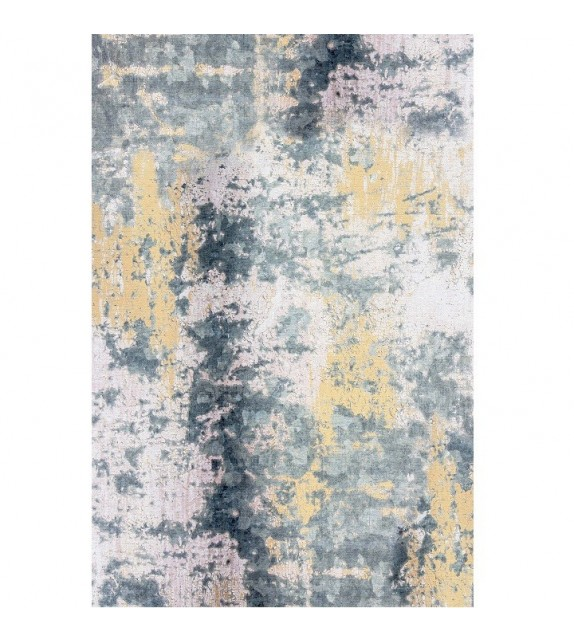 TK MARION typ 1 koberec