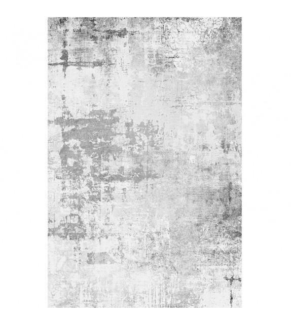 TK MARION typ 2 koberec