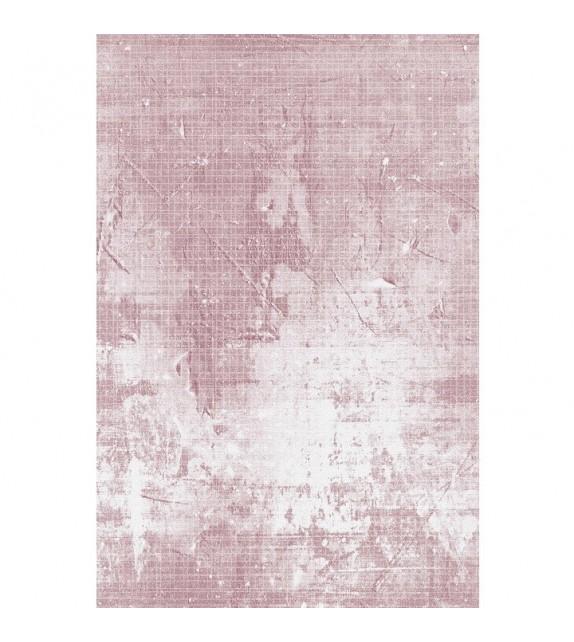 TK MARION typ 3 koberec