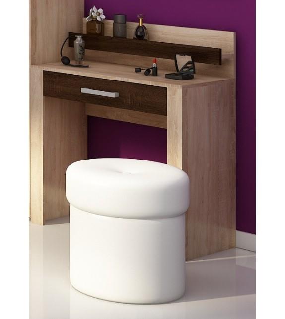 WIP VIKI VIK-15 Toaletka sektorový nábytok