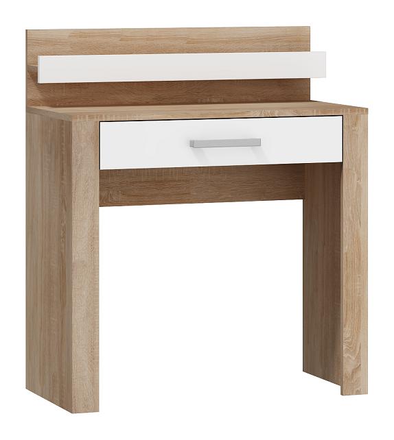WIP VIKI VIK-15 Toaletka lesk sektorový nábytok