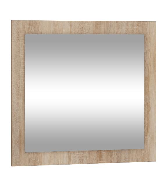 WIP VIKI VIK-09 zrkadlo sektorový nábytok