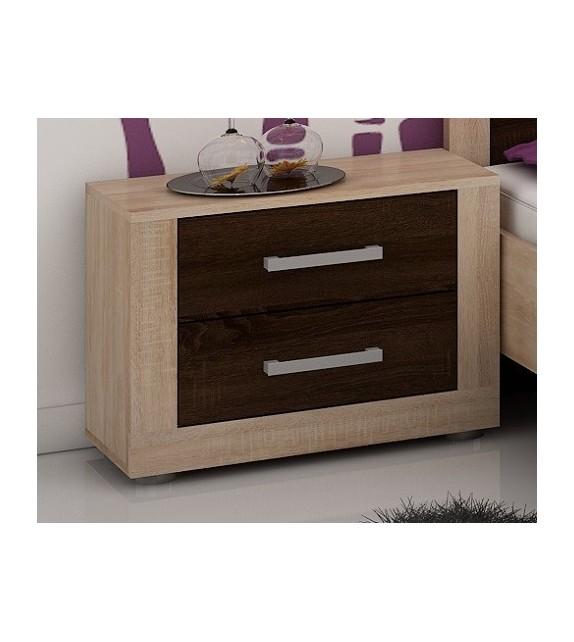 WIP VIKI VIK-14 nočný stolík sektorový nábytok
