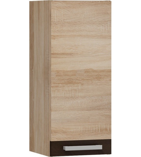 WIP POLO W30  felsõ konyha szekrény