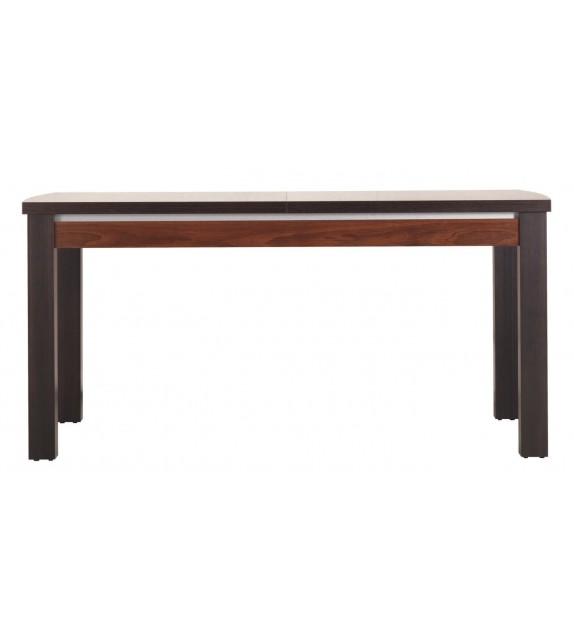 WIP FORREST FR 12 jedálenský stôl rozťahovací sektorový nábytok