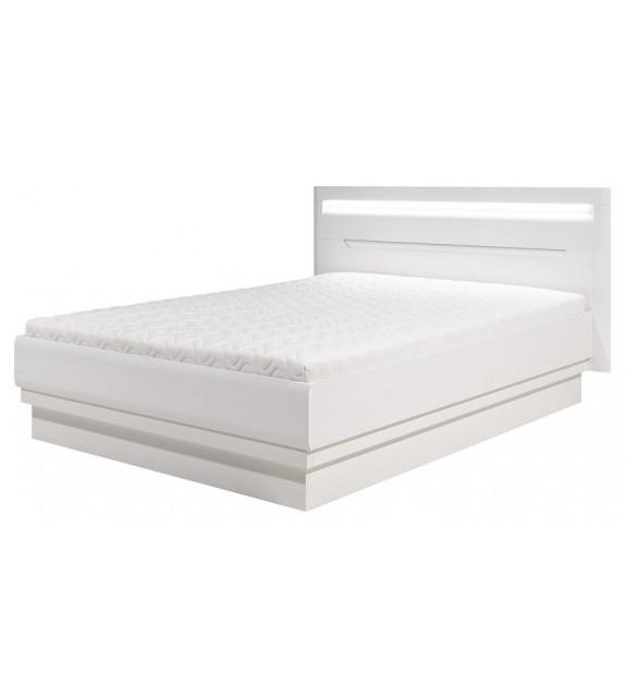 WIP IRMA IM 16 posteľ 140/160/180 sektorový nábytok