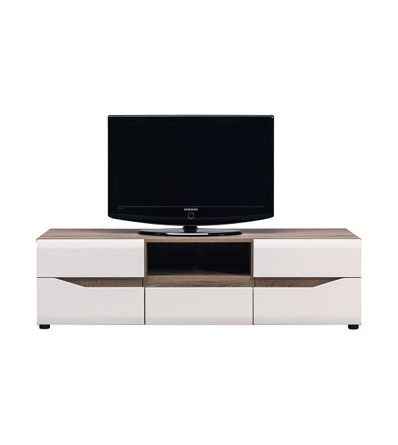 WIP LIONEL LI1 RTV stolík sektorový nábytok