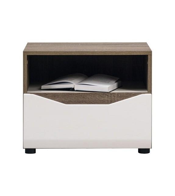 WIP LIONEL LI13 nočný stolík sektorový nábytok