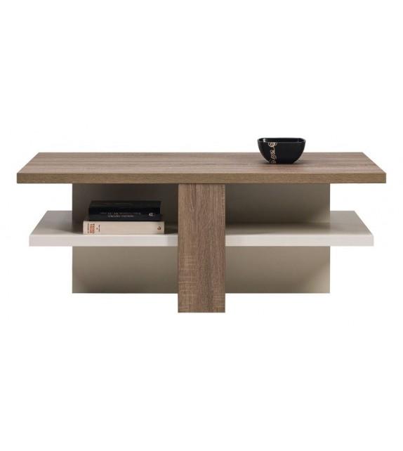 WIP LIONEL LI16 konferenčný stolik sektorový nábytok