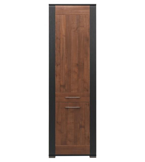 WIP NAOMI NA5 Osztott ajtós szekrény