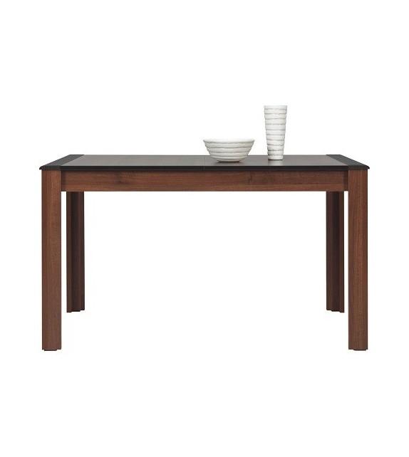 WIP NAOMI NA12 jedálenský stol rozkladací sektorový nábytok
