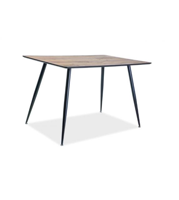 BRW REMUS jedálenský stôl 120
