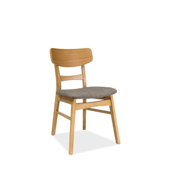 BRW CD-63 Jedálenská stolička