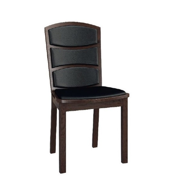 GLOBAL BARI ROMA III stolička