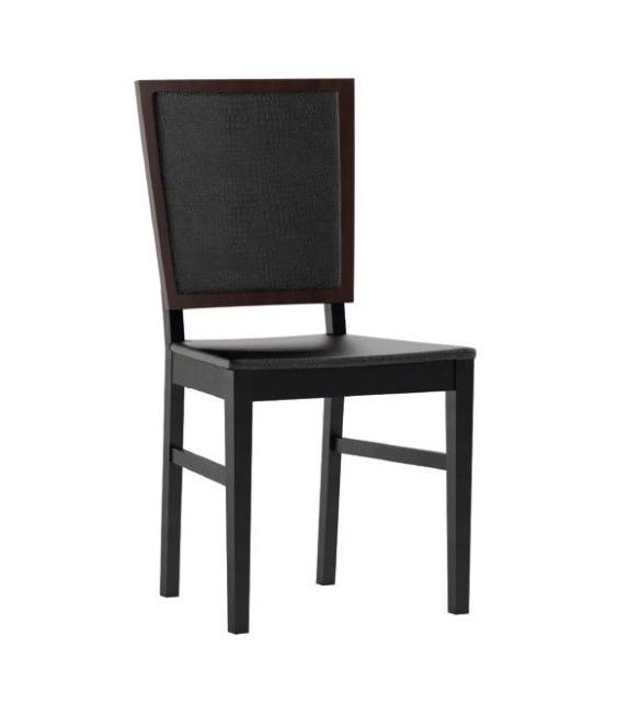GLOBAL DIUNA jedálenská stolička