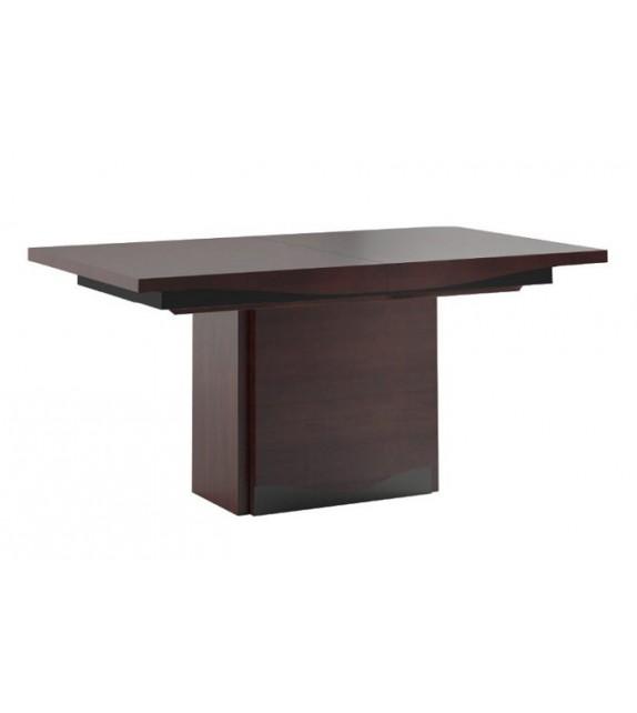 GLOBAL DIUNA stôl stlnec nohy