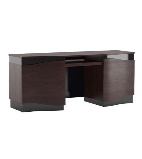 GLOBAL DIUNA písací stôl