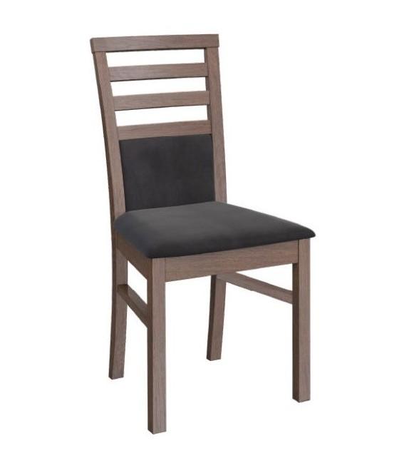 GLOBAL SEMPRE I stolička