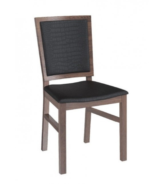 GLOBAL SEMPRE II stolička