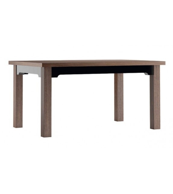 GLOBAL SEMPRE stôl 130