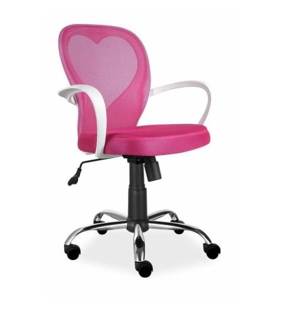 e9b264be94520 Detské stoličky - Natex predaj nabytku , pvc, bytove doplnky