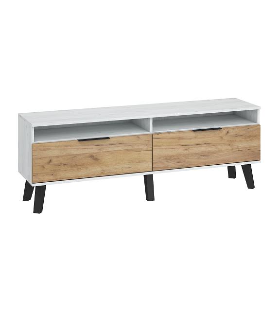 WIP SVEN SVN-11 MAT TV stolík sektorový nábytok