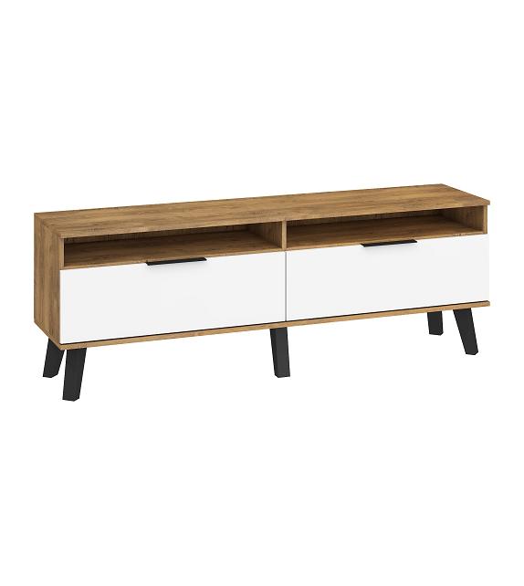 WIP SVEN SVN-11 LESK TV stolík sektorový nábytok